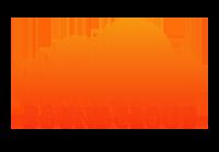 Lyssna på Katalogiseringspodden på SoundCloud