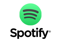 Lyssna på Katalogiseringspodden på Spotify